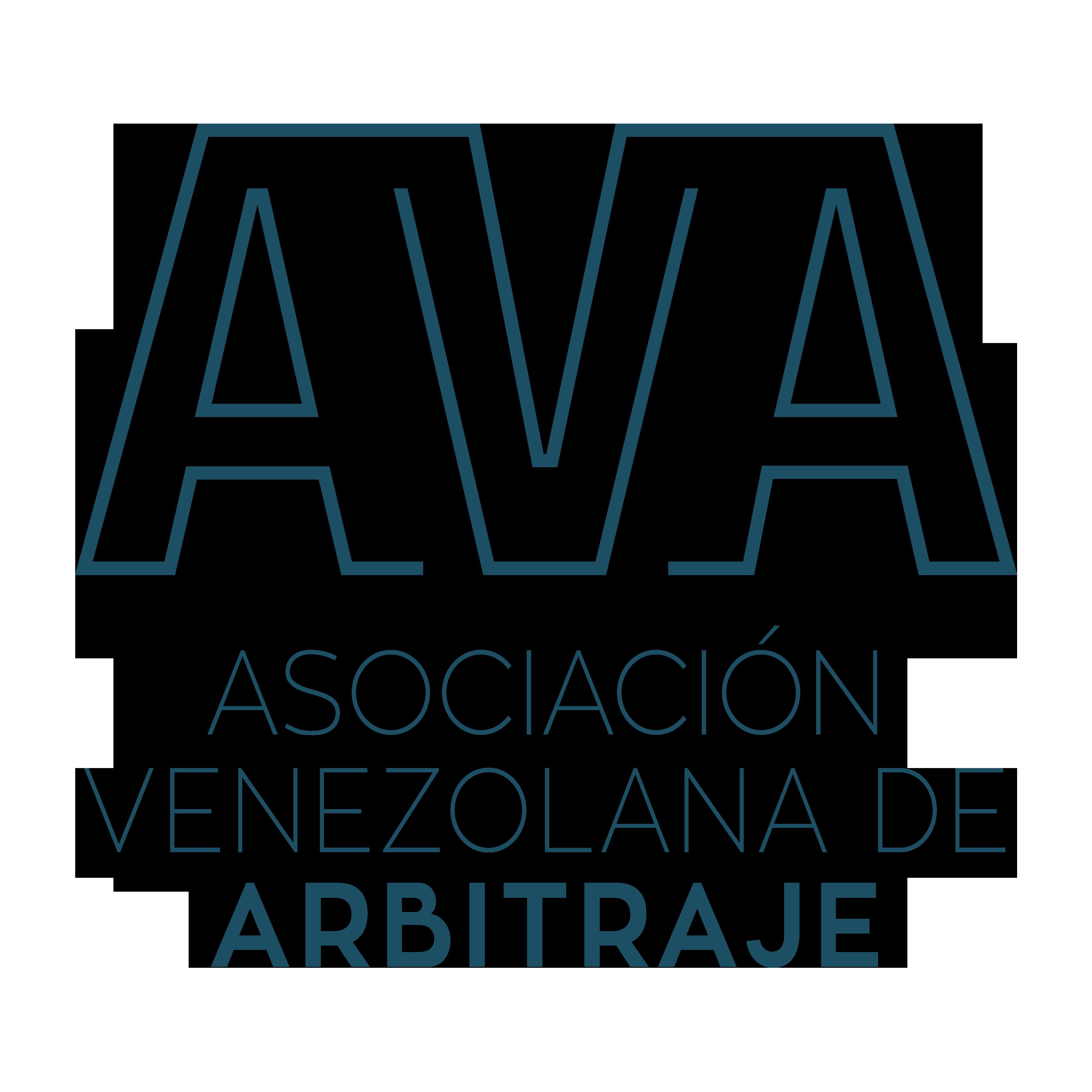 Asociación Venezolana de Arbitraje